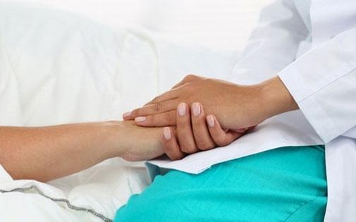 Ameliyatla Kızlık Zarı Çıkarma