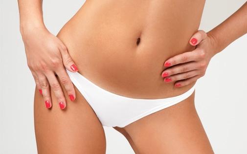 Genital estetik ameliyatları nelerdir?